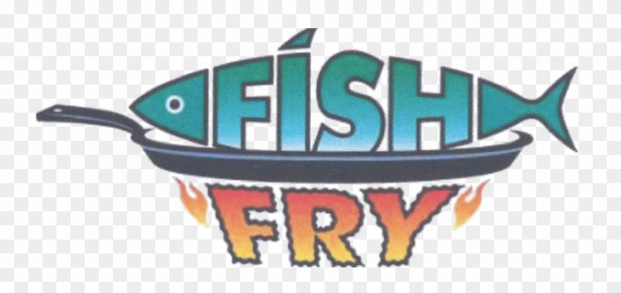 fish # 4839593