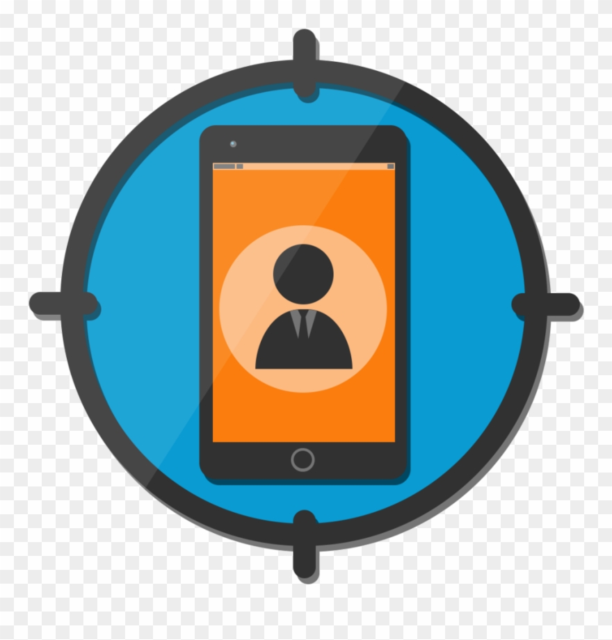 mobile-phone # 4841501