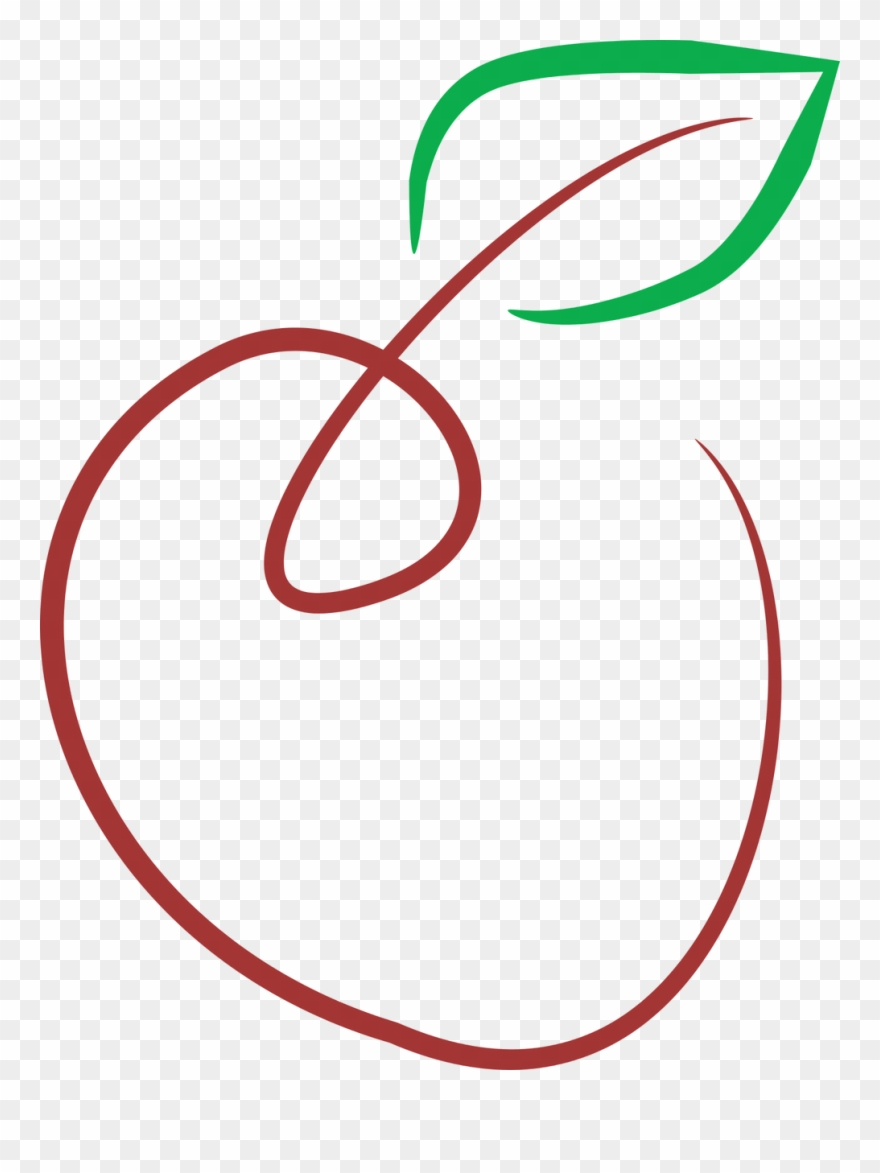 fruit # 4841415