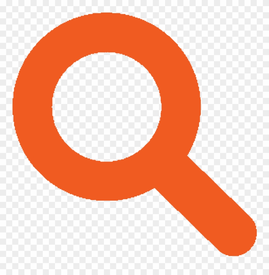 orange # 4841599