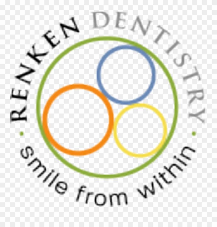 dentistry # 4838424