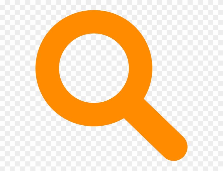 orange # 4838434