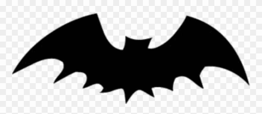 bat # 4838539