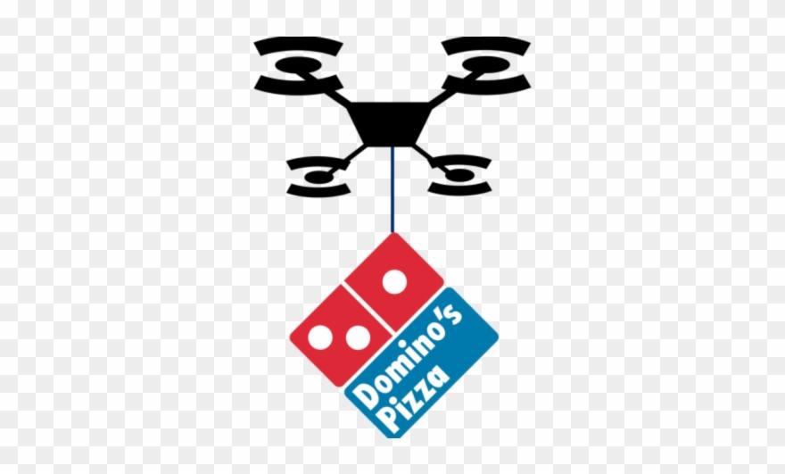 drone # 5003439