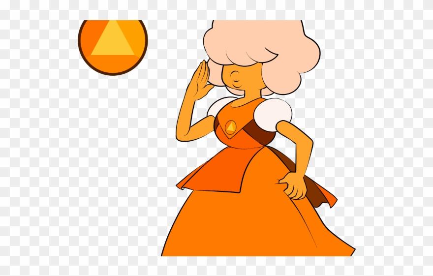 orange # 5001489