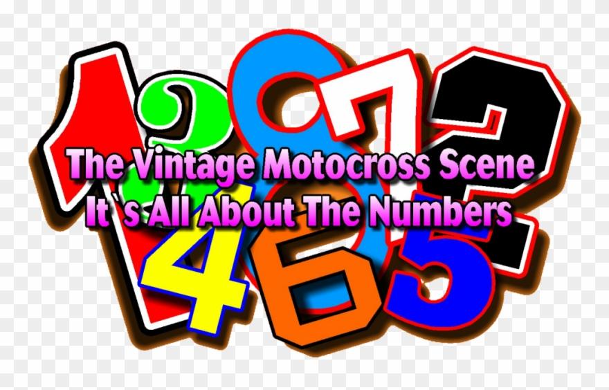motocross # 5001010