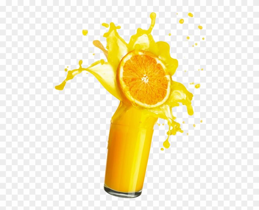 orange # 5004123