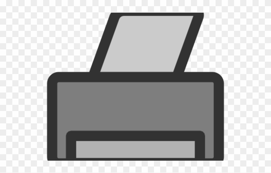 printer # 5000387