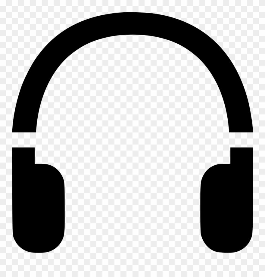 headset # 5000557