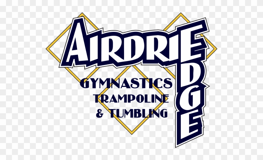rhythmic-gymnastics # 5000337