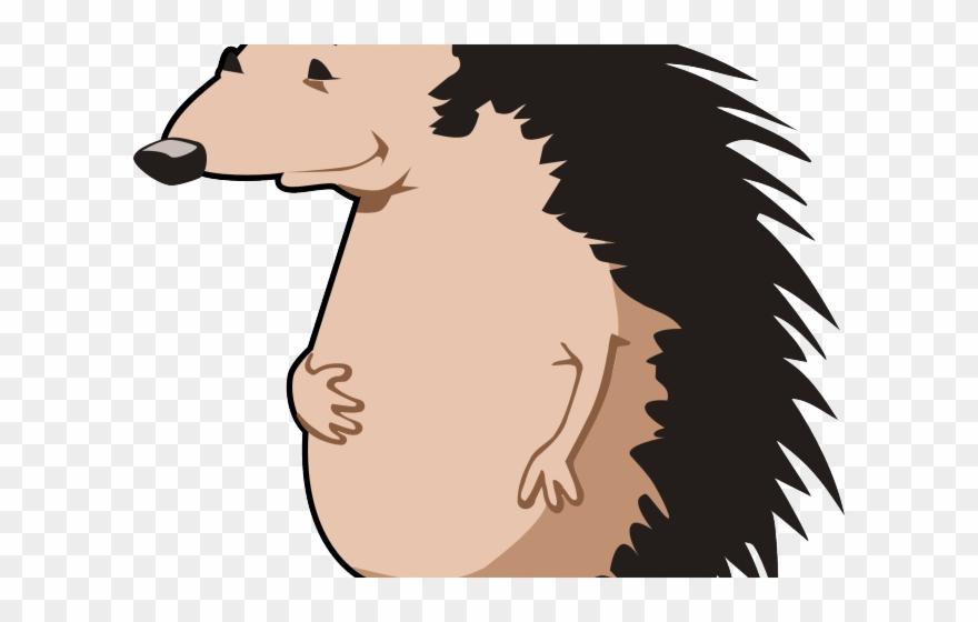 porcupine # 5002720