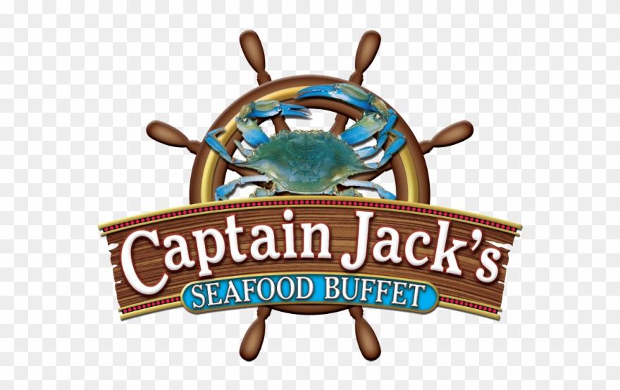 seafood # 5004683