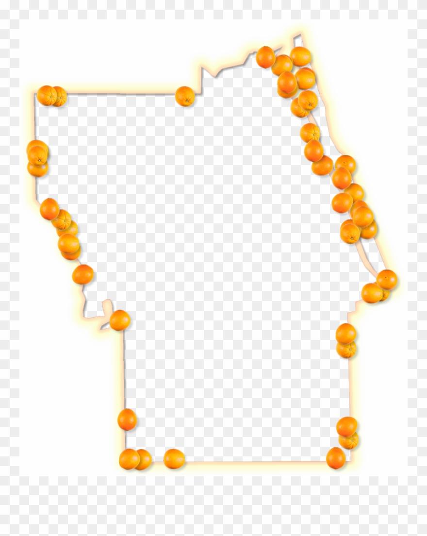 orange # 5005159