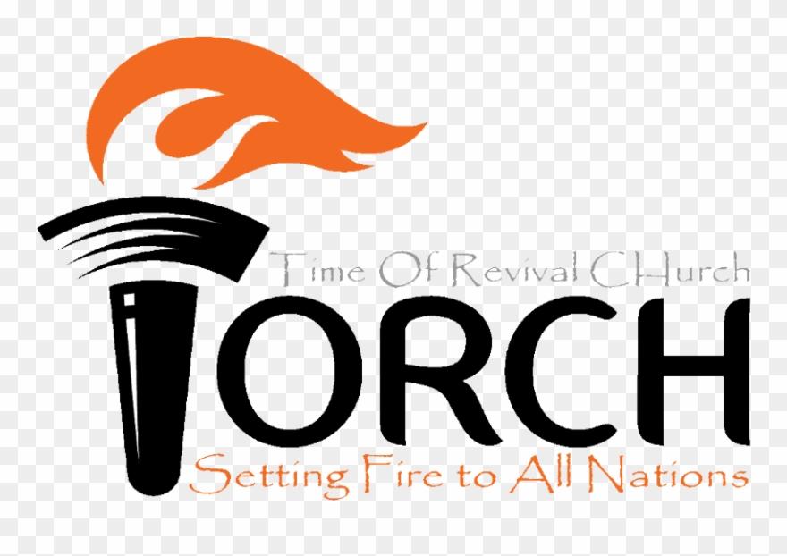 torch # 5005103