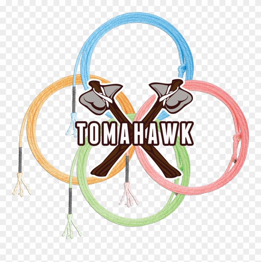 tomahawk # 5004913