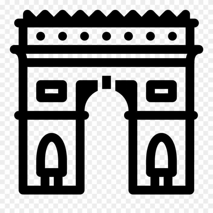 arch # 5001948