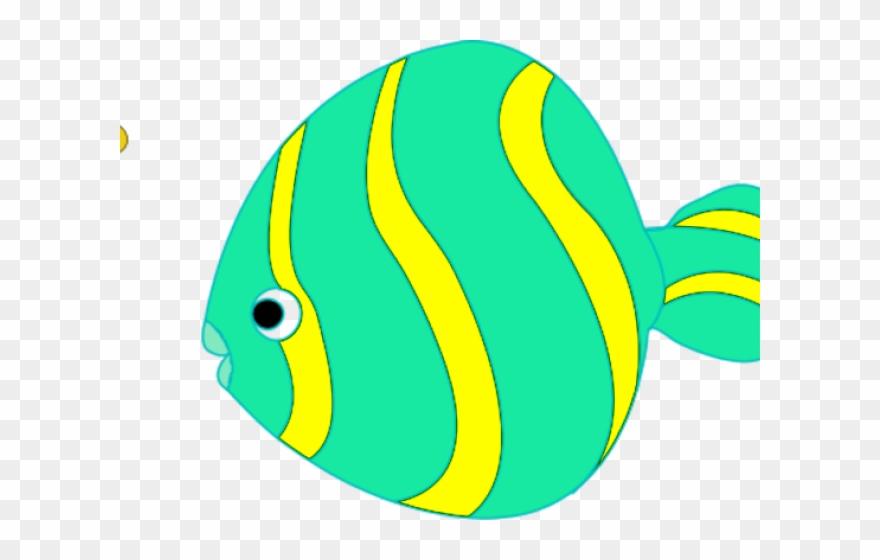 seafood # 5001829