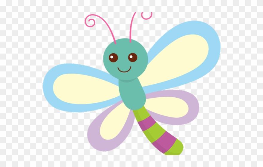 firefly # 5004195