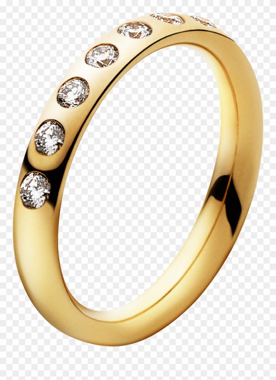 wedding-ring # 5002543