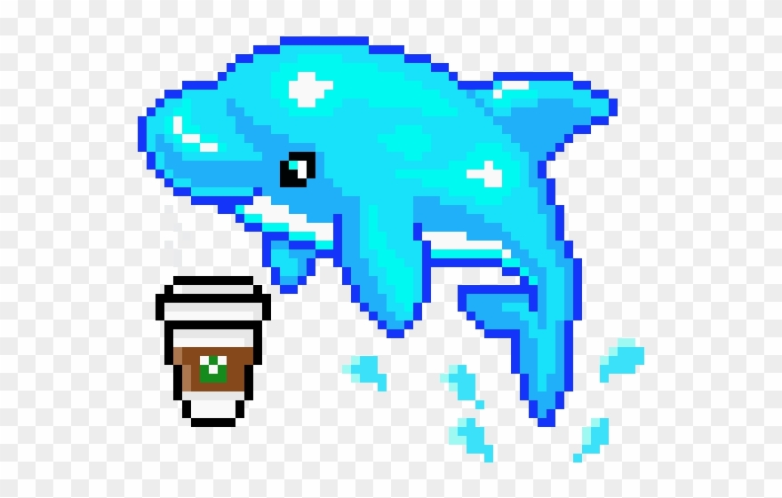 latte # 5002180