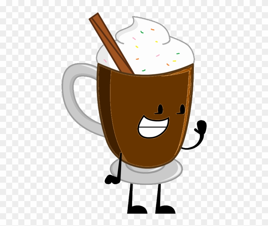 latte # 5002455