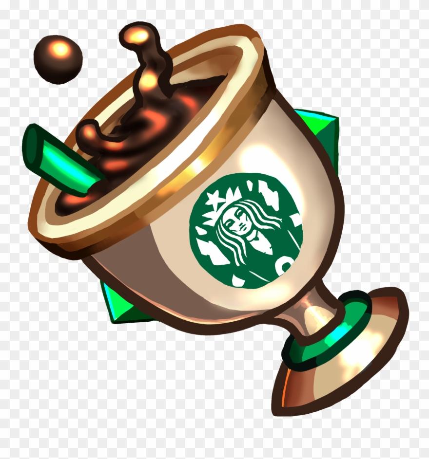 latte # 5002629