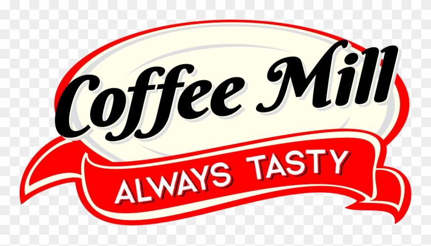 latte # 5002624