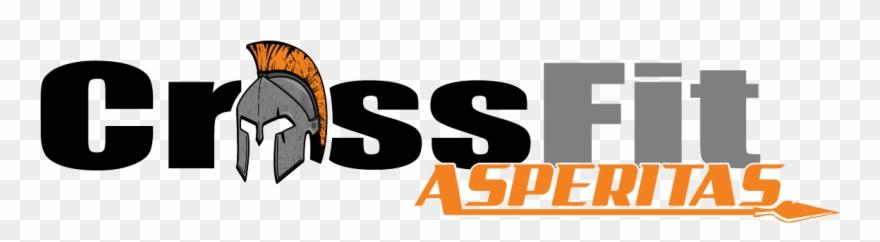 crossfit # 5028799