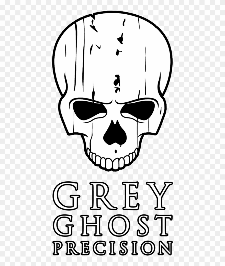 ghost # 5027025