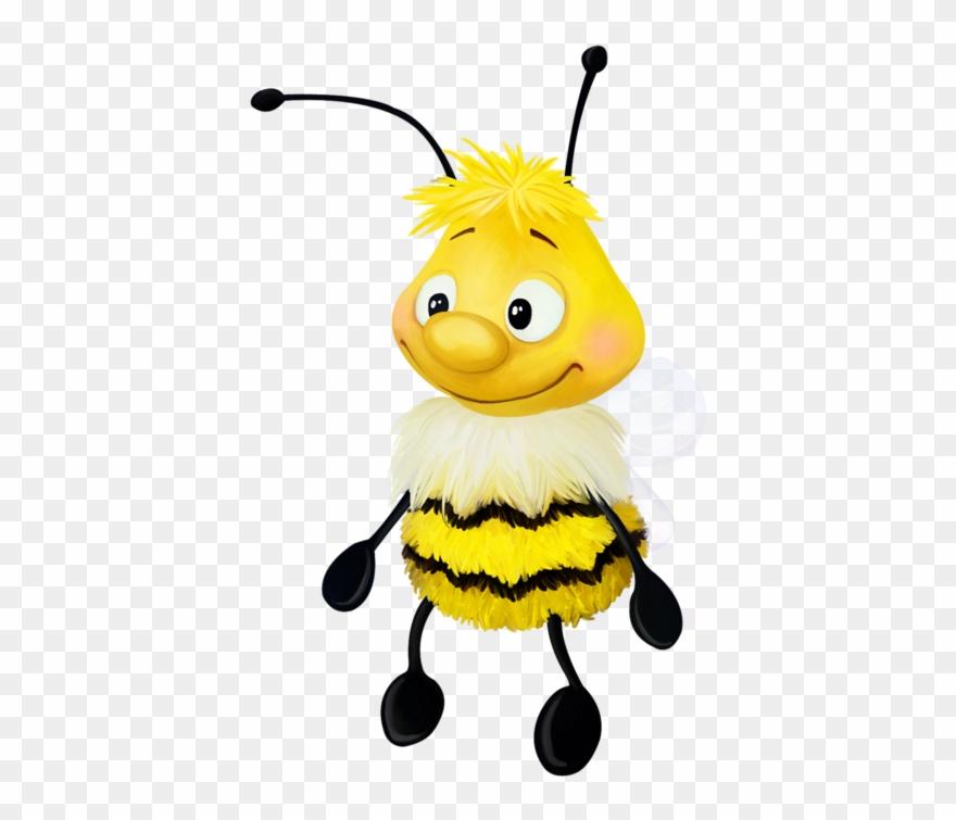 bumblebee # 5026969