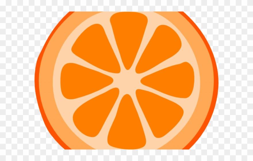 orange # 5027207
