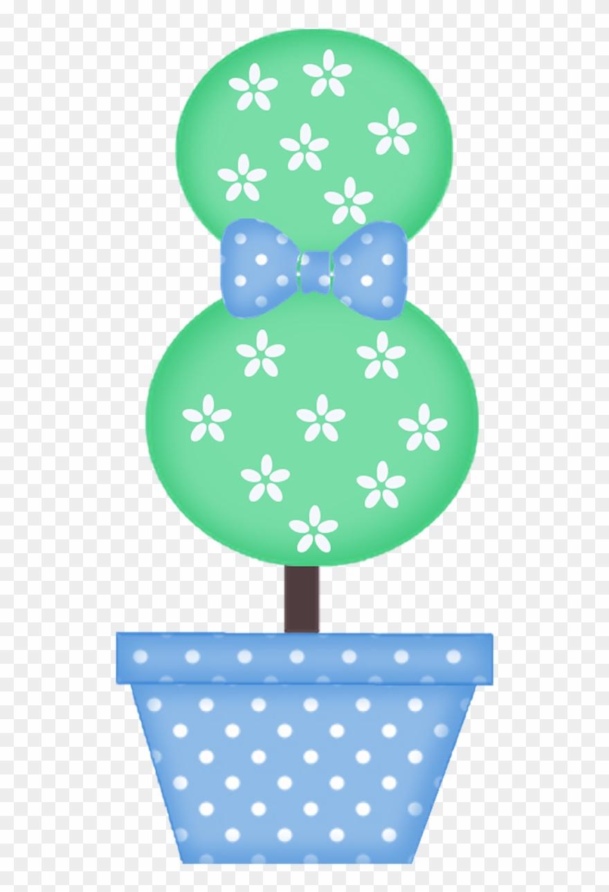 flowerpot # 5026683