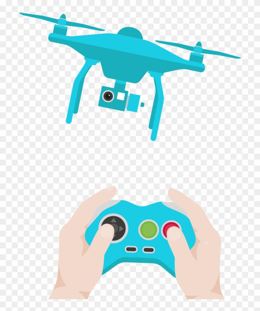 drone # 5029379