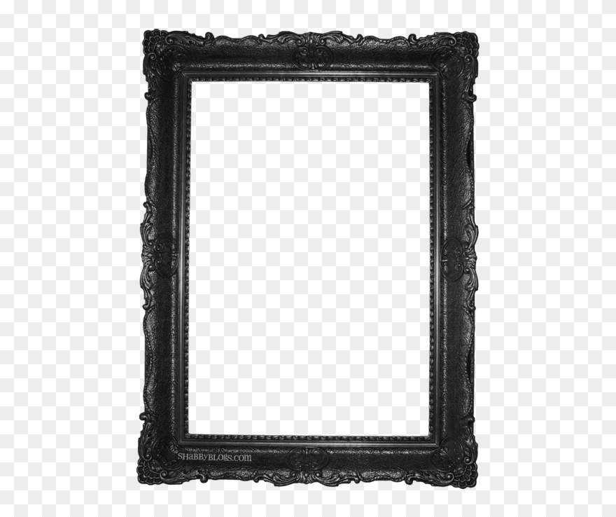 picture-frame # 5026109