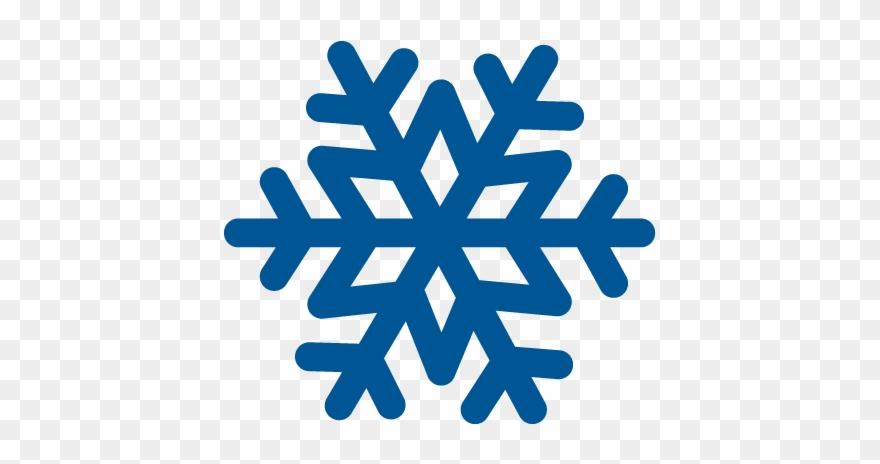 snow # 5028519