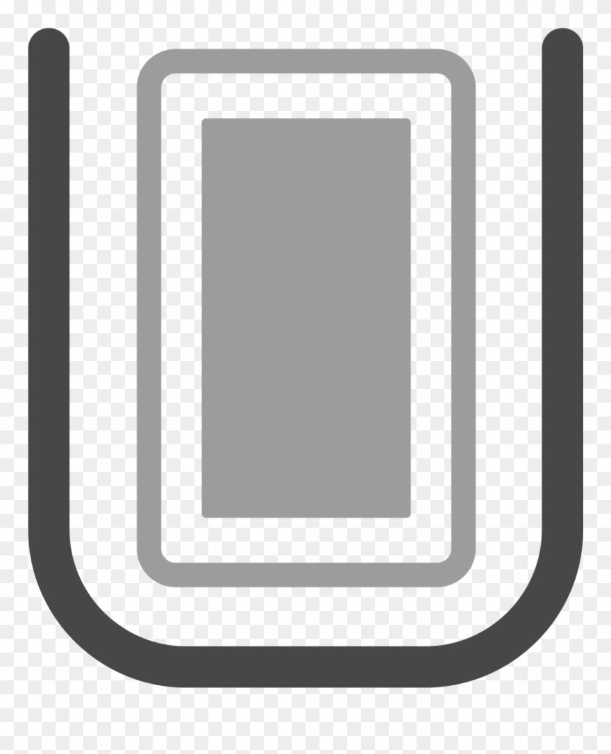 tablet-computer # 5028578