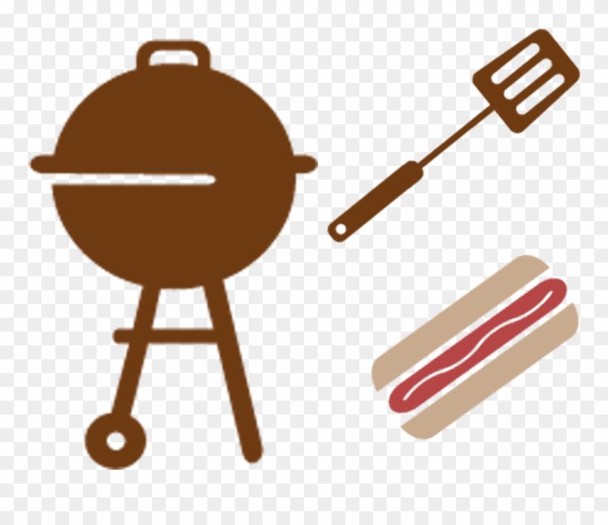 barbecue # 5028233