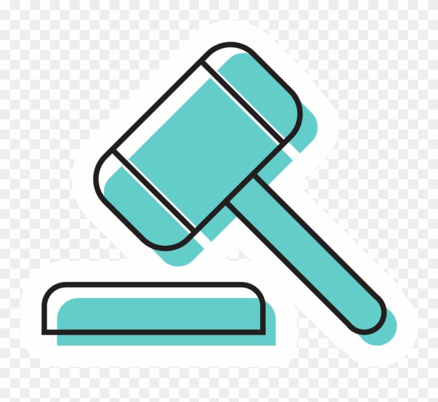 judge # 5030598