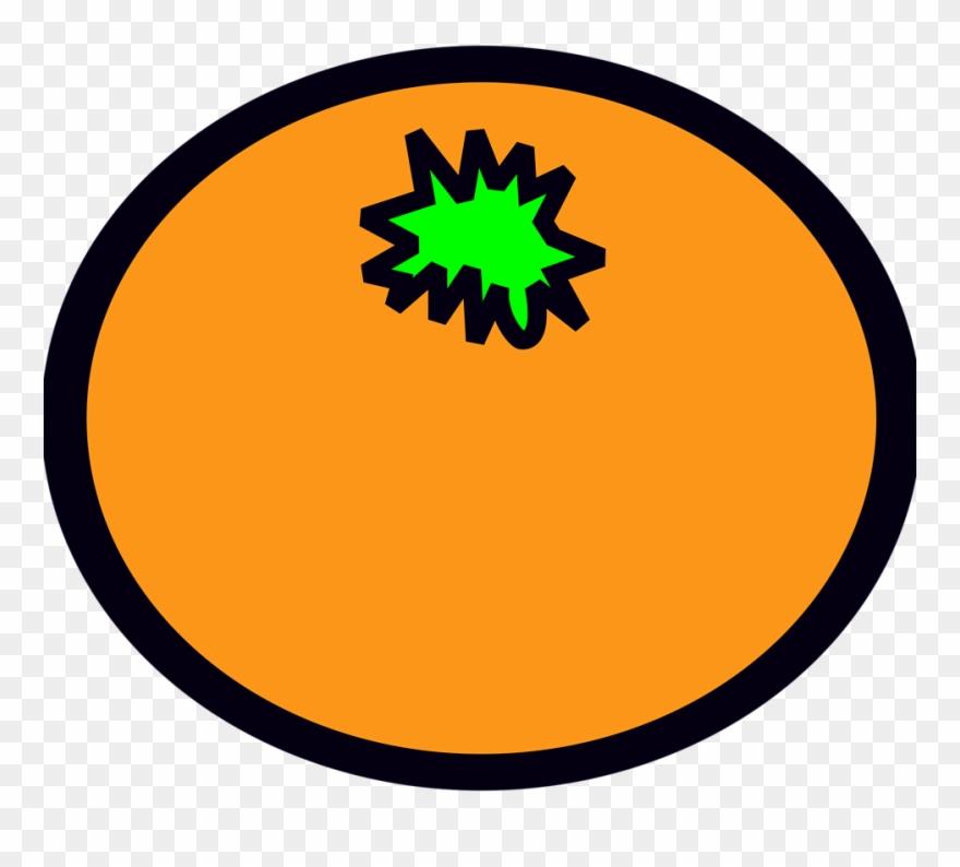 orange # 5027557