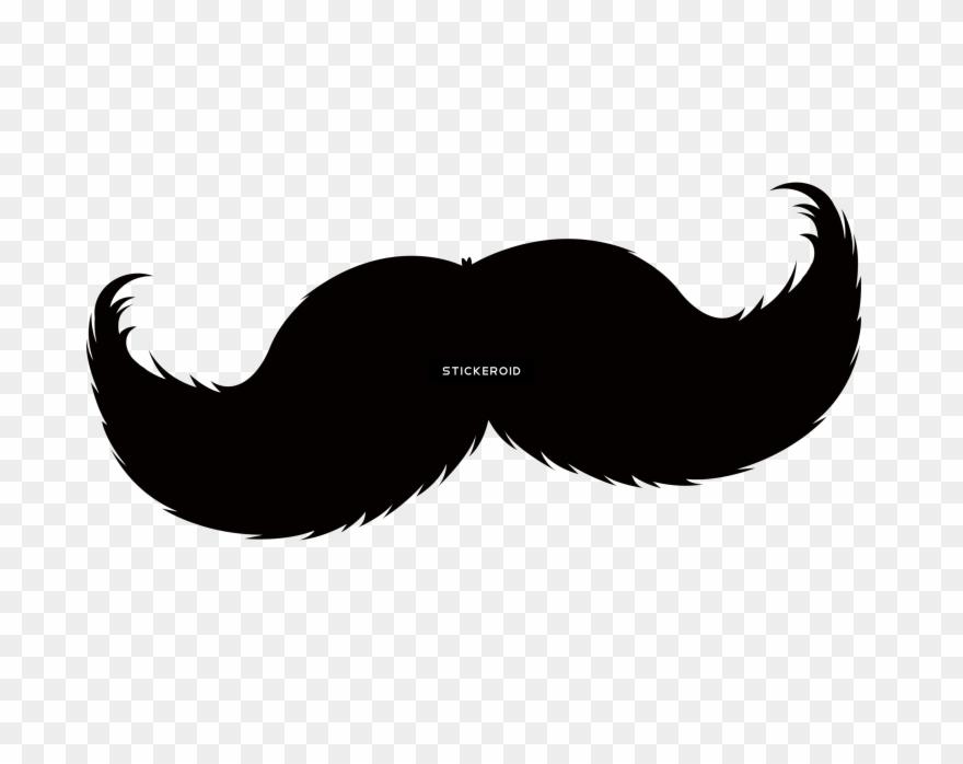 moustache # 5027603