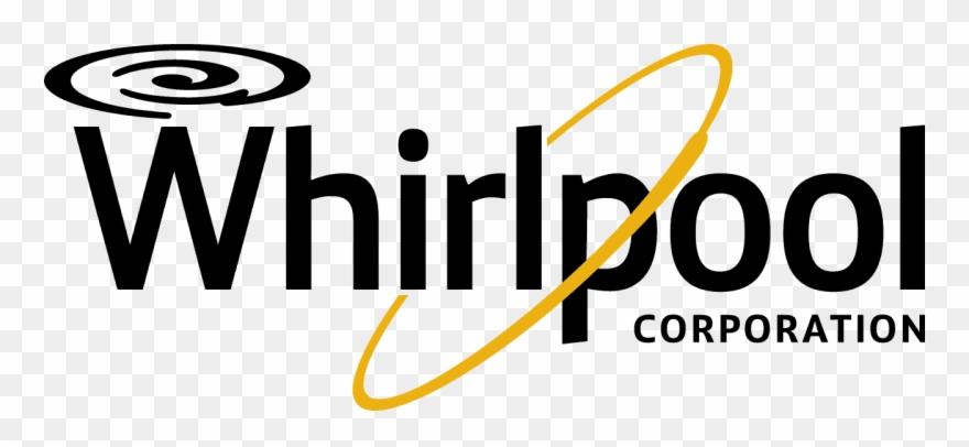 whirlpool # 5027689