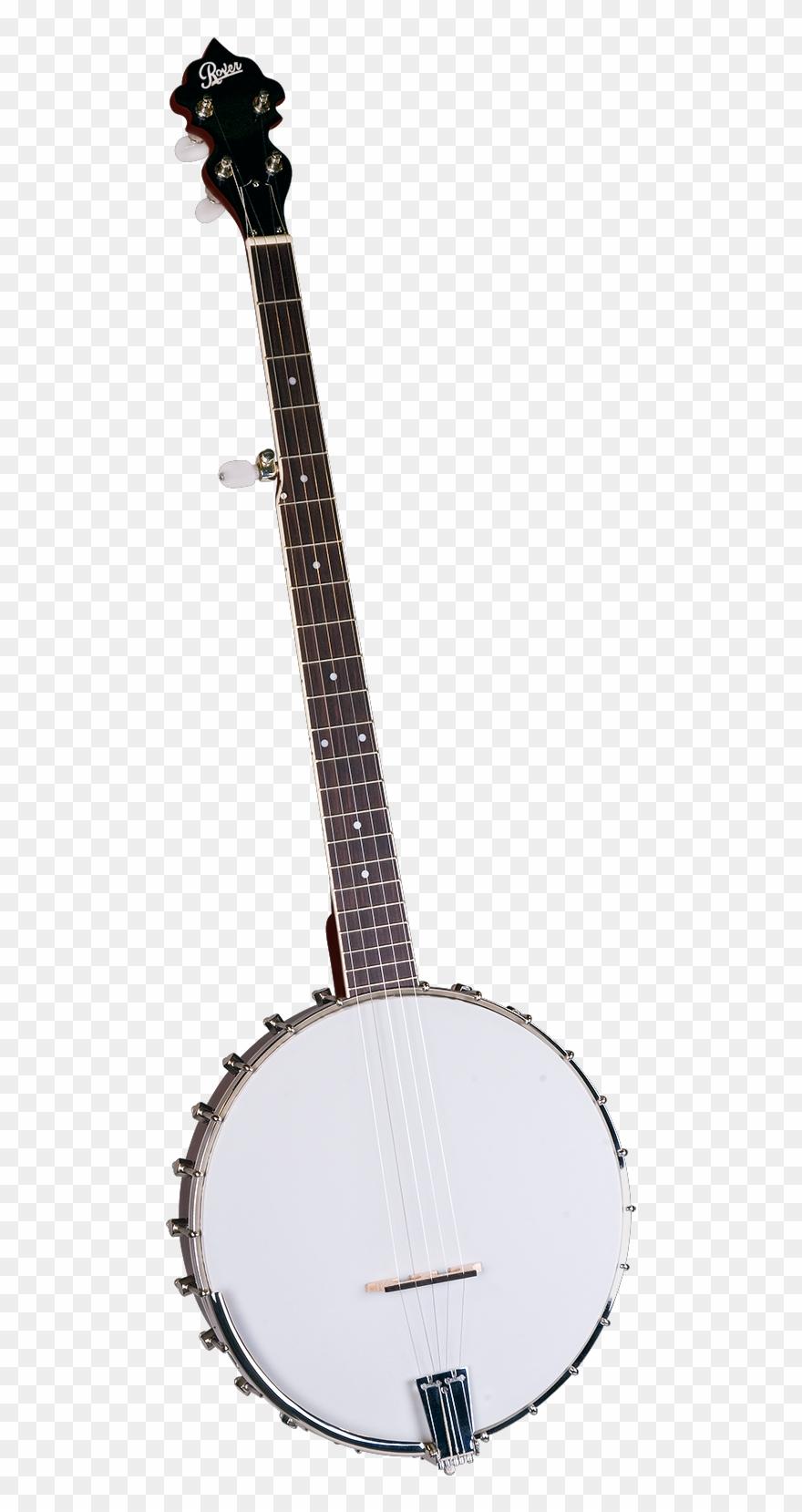 banjo # 5030129
