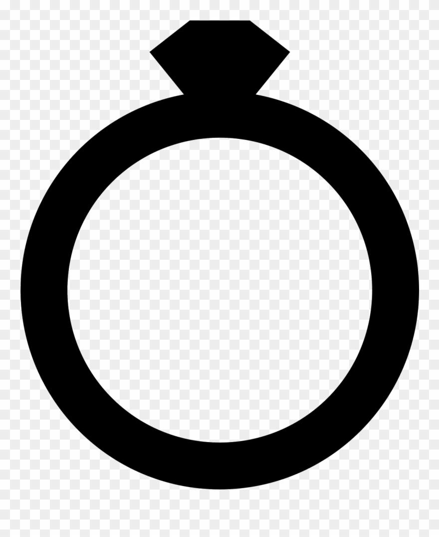 wedding-ring # 5030128