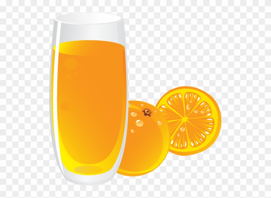 orange # 5029967