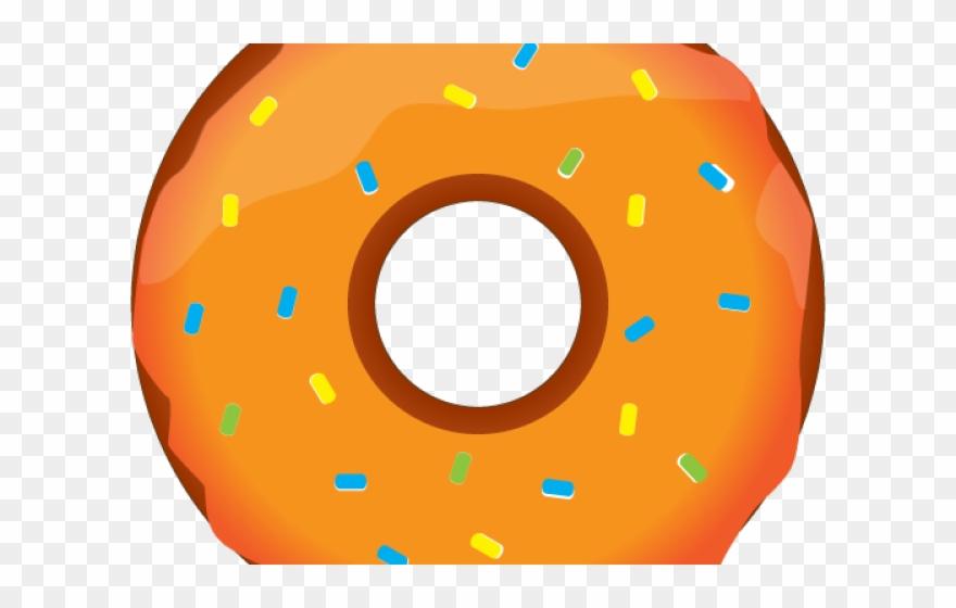 orange # 5027995