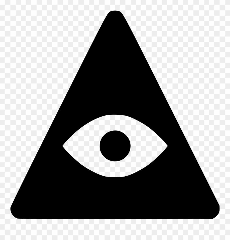 pyramid # 5049558