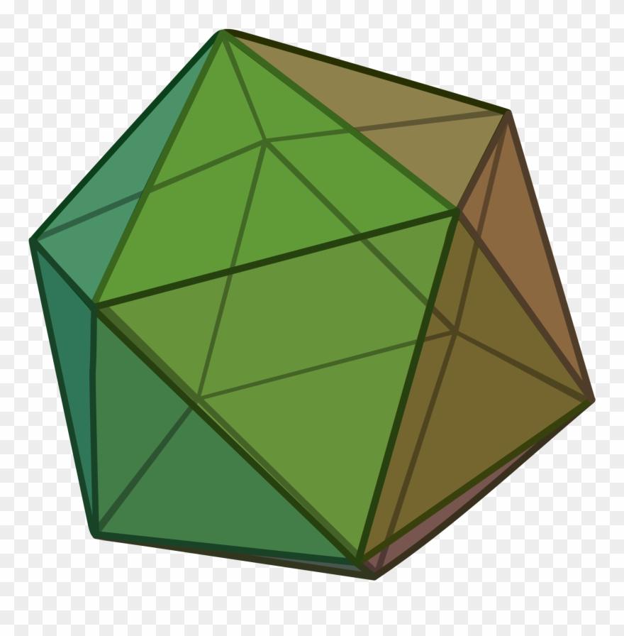 pyramid # 5049540
