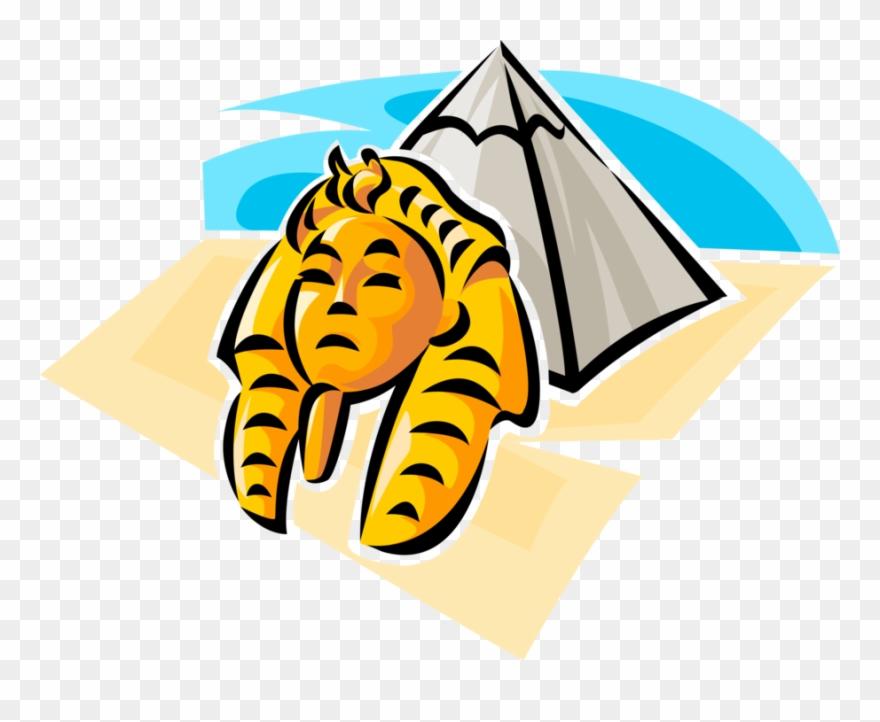 pyramid # 5049755