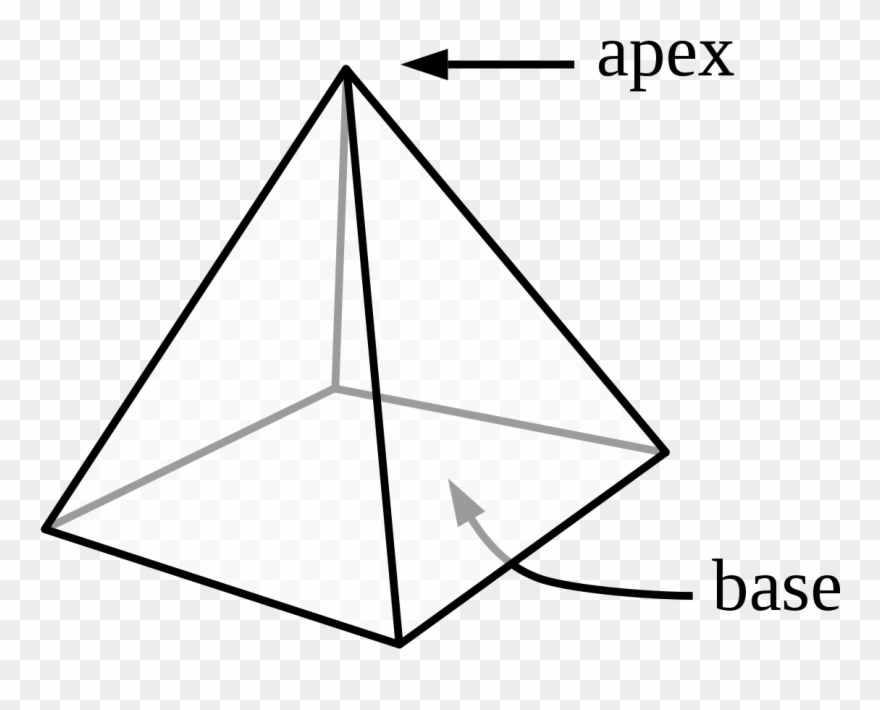 pyramid # 5049751