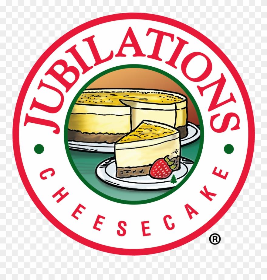 cheesecake # 5047509